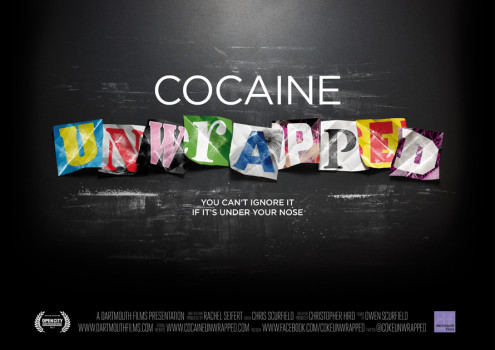 cocaine_unwrapped_poster
